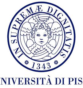 PISA, Università di Pisa