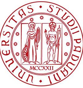 PADOVA, Università di Padova