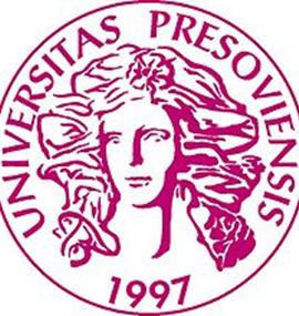 PREŠOV, Prešovská univerzita