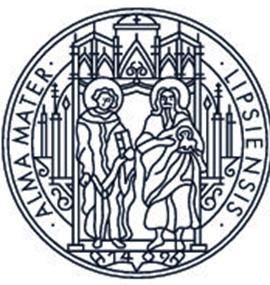 LIPSKO, Universität Leipzig