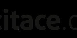 Citace.com