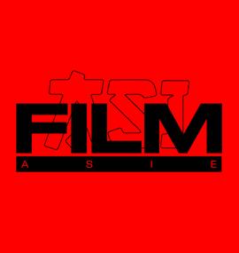 AsiFilm