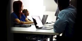 Mýtus: Poměr vnitřní a vnější motivace je u zaměstnanců zhruba 50% : 50%