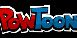 PowToon Studio