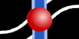 SciDAVis