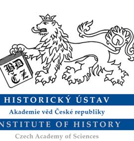 Bibliografické databáze Historického ústavu AV ČR