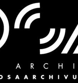 OSA archivum catalog