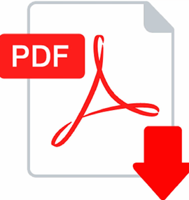 PDF knihy