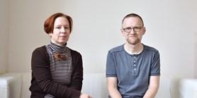 Gender v Brně nekončí