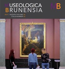 Museologica Brunensia