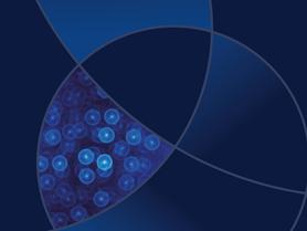 Dr. Zuzana Urválková uspěla v soutěži Grantové agentury České republiky s projektem Německojazyčná knižnice Album nakladatele Ignáce Leopolda Kobera v českém literárním kontextu. Gratulujeme!
