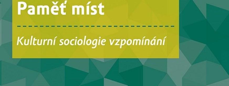 """csaba szaló vydává novou knihu """"paměť míst"""""""