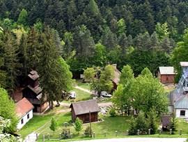 /en/news/aktuality/zahranicni-exkurze-slovensko-kveten-2018