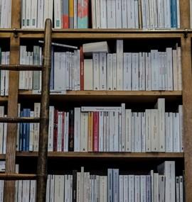 Efektivní a kritické čtení