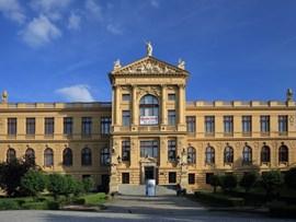 /en/news/aktuality/muzeum-ve-skole-skola-v-muzeu-druhe-setkani