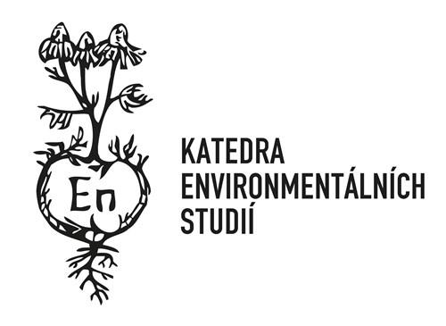 logo-FSS-ES_velke_cerne.jpg