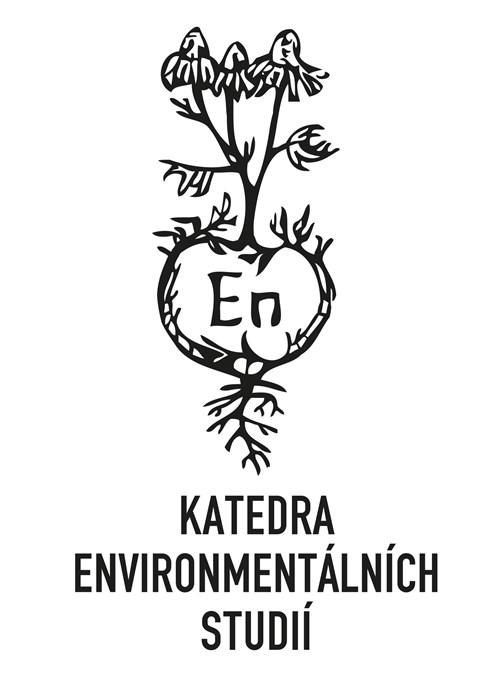 logo-FSS-ES_velke_cerne_vertikal.jpg