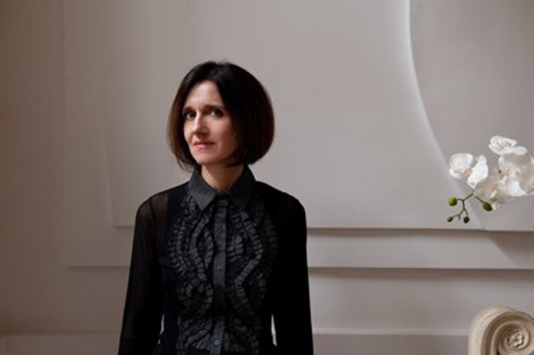 Kateřina Šimáčková si před kariérou v soudnictví vyzkoušela státní správu i advokacii. Foto: Daniela Dostálková