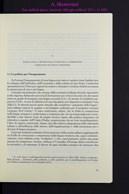 Images in higher quality (400 ppi), large folder (several GB)