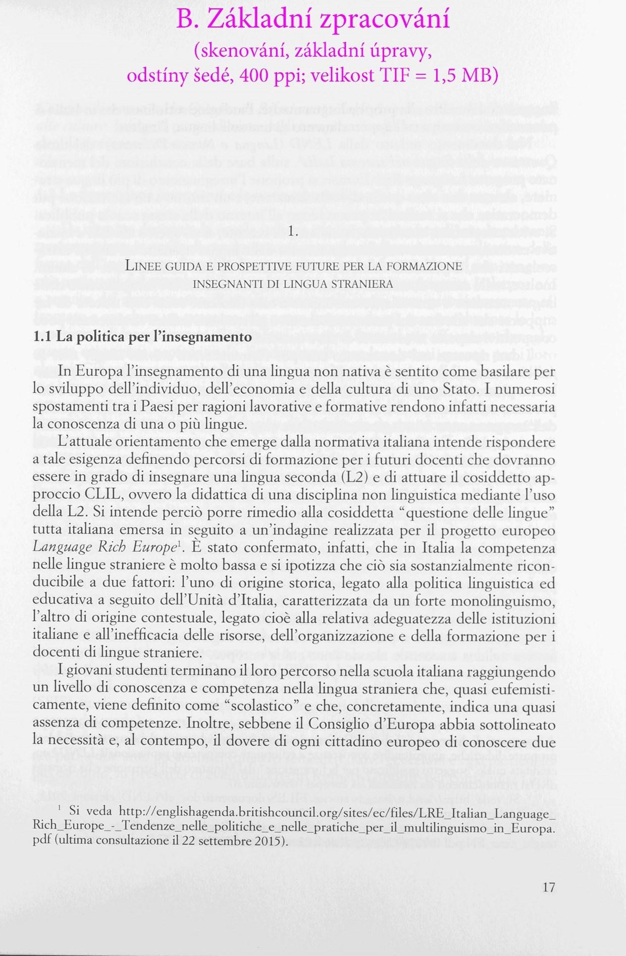 PDF ve vyšší kvalitě (400 ppi), velký soubor (několik MB)