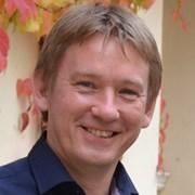 doc. Mgr. Bohuslav Binka, Ph.D.