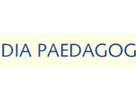 New Issue of Studia paedagogica