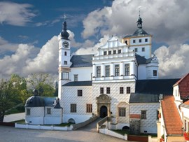 /en/news/aktuality/vyberove-rizeni-archeologarcheolozka-vychodoceskeho-muzea