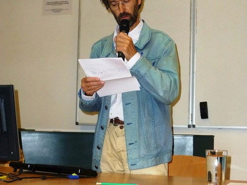 50th_international_musicological_colloquium_brno_2_20151104_1090415236.jpg