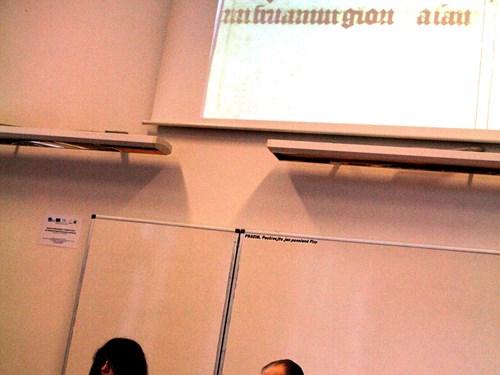 50th_international_musicological_colloquium_brno_3_20151104_1801974750.jpg