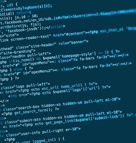 Programování jako cizí jazyk