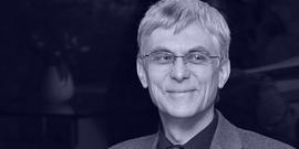 Rozhovory s Jiřím Hanušem