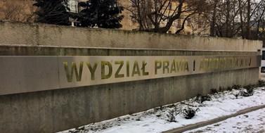 Zápisky zErasmu: Polsko
