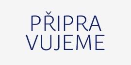 Hodnoty a postoje v České republice 1991–2017. Pramenná publikace European Value Study
