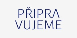 Počátky latinské písemné kultury v českých zemích