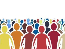 Soutěž o nejlepší článek s daty Generations and Gender Survey