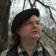 Zbyněk Ulčák