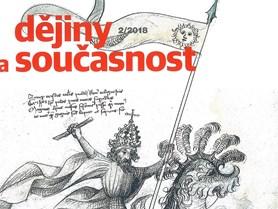 Populární texty o Zikmundovi Lucemburském v DaS