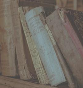 Knihovny a knihovnictví