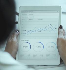 Informační a datový management