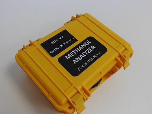 Metanolový detektor (3).JPG
