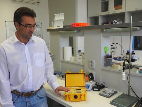 Metanolový detektor.JPG