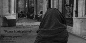 Vernisáž studentské výstavy: Plankt
