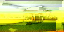 Pozvánka na výstavy Domu umění + záznam z vernisáže