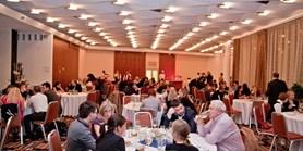 1. národní konference Transfer technologií v podmínkách ČR