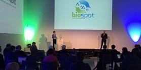 BioSpot Conference