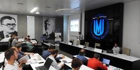 Workshop pro zájemce o spolupráci s laboratoří EmLab (FI)