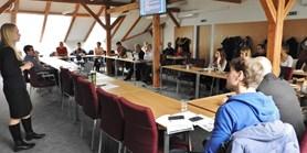 Workshop Fidentis Analyst & A.R.T.