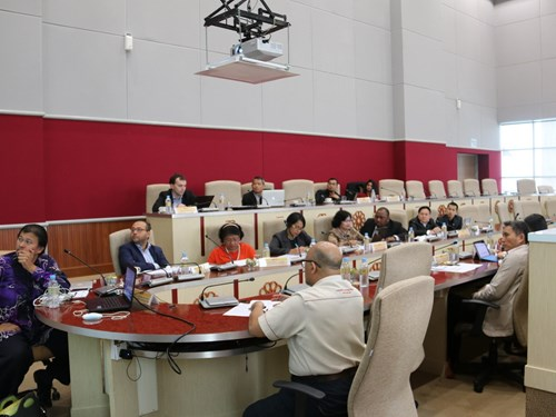 strategic-ip-management-for-effective-r_i-in-asian-higher-education-spire-kick-off-meeting-11-12-may-2017-5.jpg