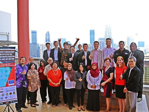 strategic-ip-management-for-effective-r_i-in-asian-higher-education-spire-kick-off-meeting-11-12-may-2017-8.jpg