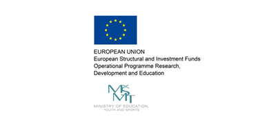 OP RDE – Advancement of Commercialization of R&D Results at MUNI